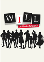 Will:美好世界(WILL: A Wonderful World)PC硬盘版