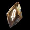 拉结尔攻击宝石图片6