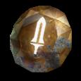 拉结尔攻击宝石图片5