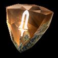 拉结尔力量宝石图片