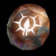 拉结尔暴击宝石图片1