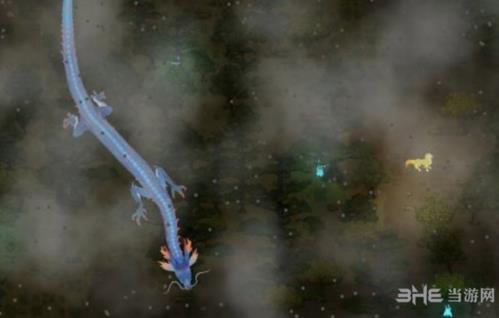 了不起的修仙模拟器游戏图片