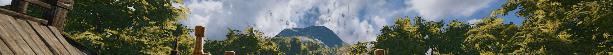 Volcanoids宣传小图2