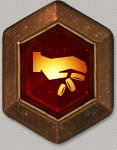 剑灵百宝箱小图标4