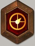 剑灵百宝箱小图标3