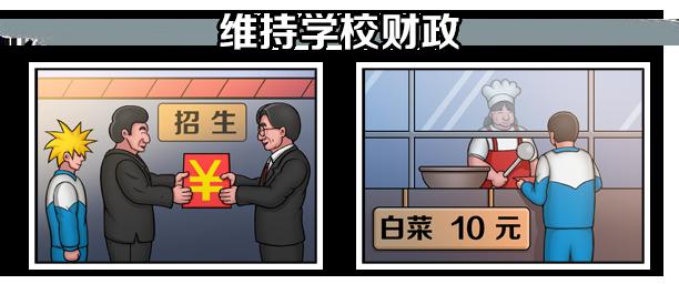 高考工厂模拟宣传图4