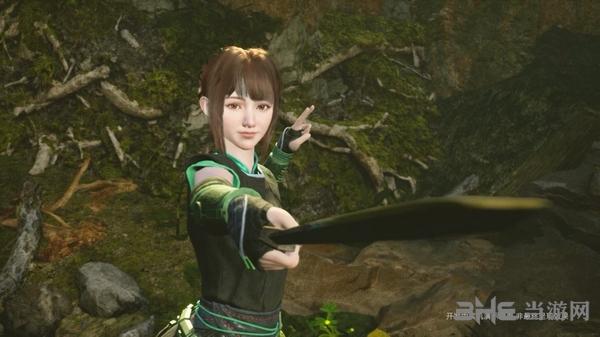 轩辕剑7游戏截图5
