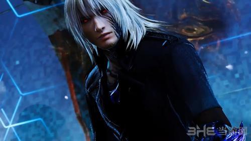 最终幻想斯诺视频截图2