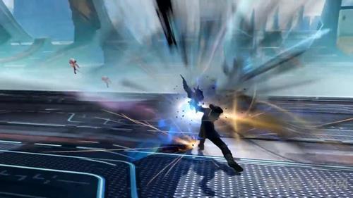 最终幻想斯诺视频截图3