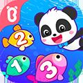 宝宝学数字app