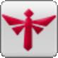 红蜻蜓截图软件