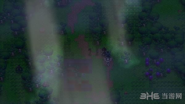机器人农场截图6