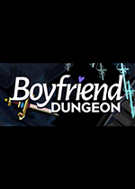 男友地下城(Boyfriend Dungeon)PC中文版
