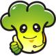 大白菜PE图片