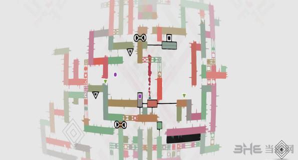 ETHEREAL截图2