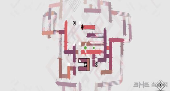 ETHEREAL截图3