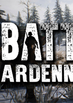 战斗堡垒:阿登突击(BattleRush: Ardennes Assault)破解版