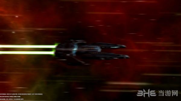 宇宙战斗截图5