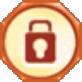 宏杰文件加密软件下载