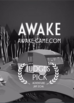 醒来:终极版(AWAKE - Definitive Edition)PC硬盘版