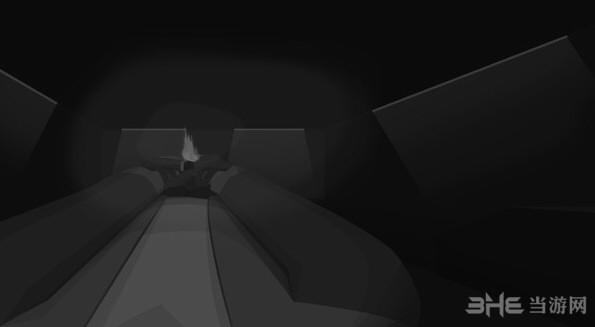 醒来:终极版截图4