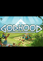 神格(Godhood)PC破解版v0.18.20