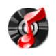 mvbox虚拟视频播放器下载