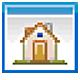 传承家谱软件 免狗破解版v19.88