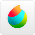 MediBangPaint 安卓版V21.1