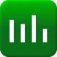 Process Lasso Pro绿色版