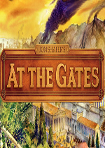 地�z之�T(Jon Shafer's At the Gates)PC中文版v1.1