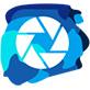 Abelssoft Photastic(智能图像处理工具) v2020.20.0816