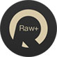 Kandao Raw+圖片