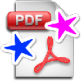 PDF补丁丁(全能PDF编辑器) 绿色免费版V0.6.1.3498