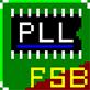 SoftFSB(CPU超频工具)