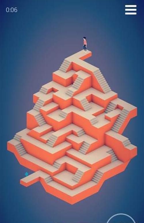 迷宫截图3