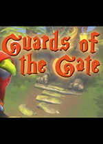 守卫者之门(Guards of the Gate)PC中文版