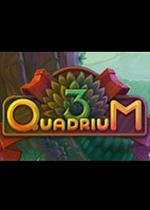 Quadrium3
