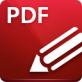 PDFXChange Pro下载
