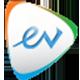 EVplayer加密播放器免激活码破解版