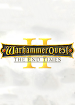 战锤任务2:时间末日(Warhammer Quest 2: The End Times)PC中文版