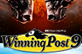 光荣《赛马大亨9》宣布跳票 延期至3月28日发售