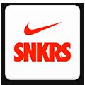 SNKRS (耐克)安卓版V2.6.1