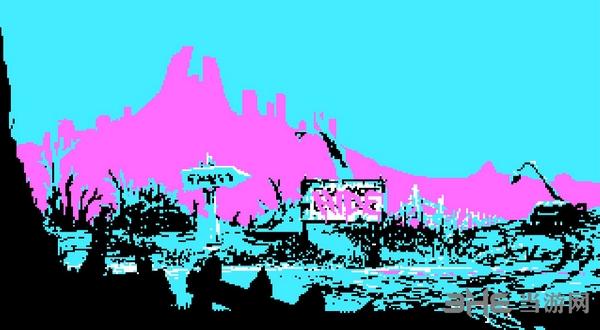 永恒城堡复刻版截图3