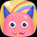 小精灵美化官方最新版V3.9.5