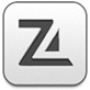 ZoneAlarm中文版下载