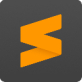 Sublime Text 4