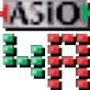 ASIO4all(声卡虚拟驱动)