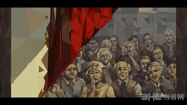 我们,革命截图4