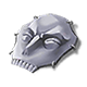 FGO暗杀者面具
